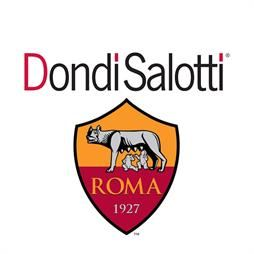 Dondi Salotti - Sadesign