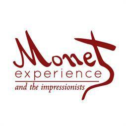 Monet Experience and the Impressionists