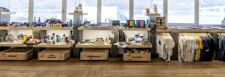 colori delicati massimo stile il più economico Shopper personalizzate: stampe su borse pieghevoli | Sadesign