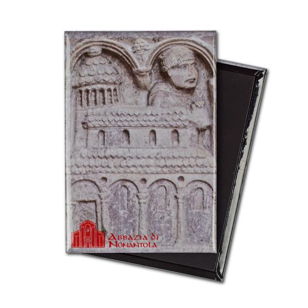 Borsa les magdalenes originale in 30010 Campagna Lupia for