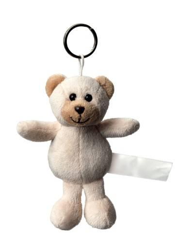 Dondi Salotti Teddy.Peluches Ad Hoc Sadesign