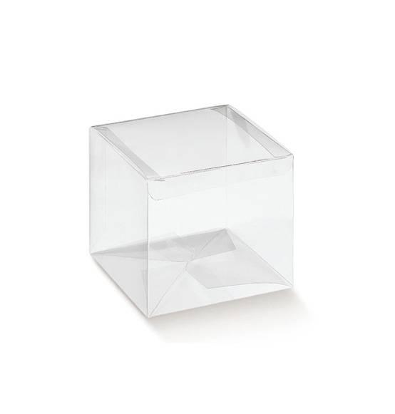 Catalogo prodotti valigeria borsa in cotone con - Scatole ikea trasparenti ...