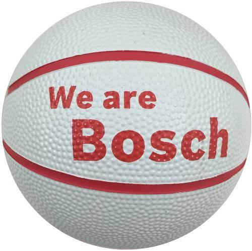 Catalogo Prodotti Fiereeventi Mini Pallone Da Basket Sadesign