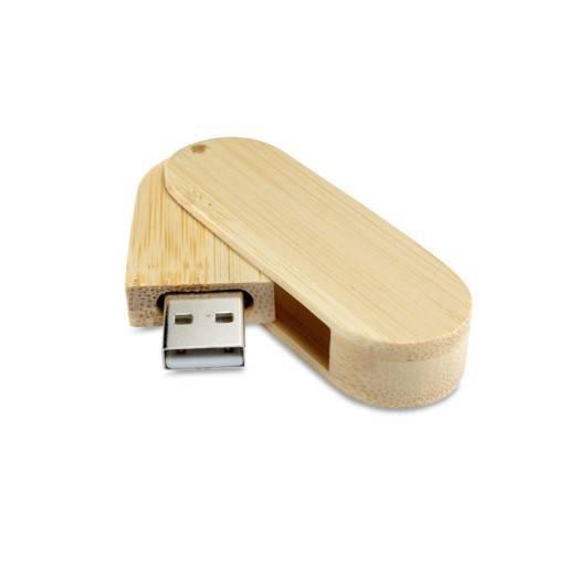 376b4715bf CHIAVETTA USB Cod:SaMO1055 Con meccanismo a rotazione. Confezione singola  in cartoncino. Quantità minima 100 pz.